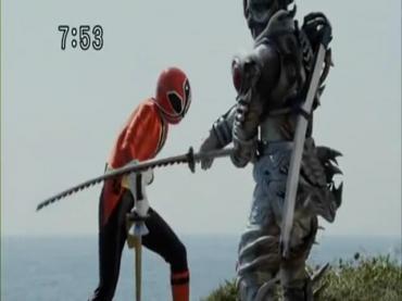 Samurai Sentai Shinkenger Episode 26 Part 2.avi_000570534