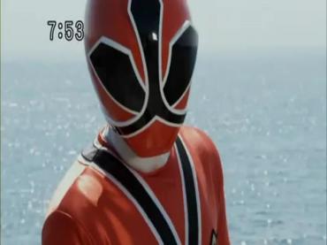 Samurai Sentai Shinkenger Episode 26 Part 2.avi_000574080
