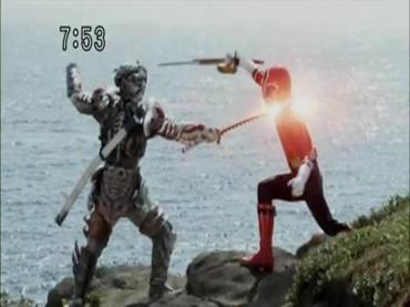 Samurai Sentai Shinkenger Episode 26 Part 2.avi_000579335