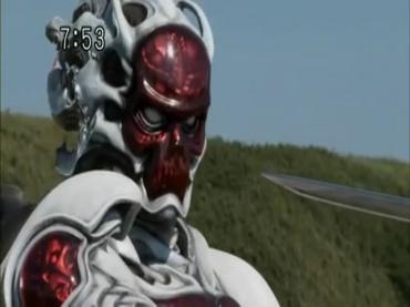 Samurai Sentai Shinkenger Episode 26 Part 2.avi_000580837
