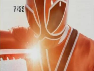 Samurai Sentai Shinkenger Episode 26 Part 2.avi_000582589