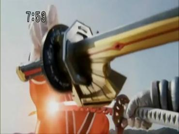 Samurai Sentai Shinkenger Episode 26 Part 2.avi_000584883