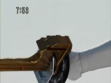 Samurai Sentai Shinkenger Episode 26 Part 2.avi_000586760