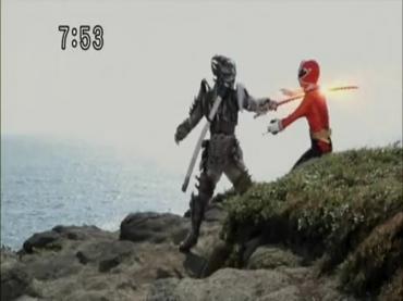 Samurai Sentai Shinkenger Episode 26 Part 2.avi_000587511