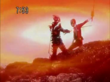 Samurai Sentai Shinkenger Episode 26 Part 2.avi_000588470