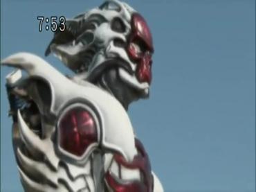 Samurai Sentai Shinkenger Episode 26 Part 2.avi_000610870