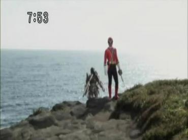 Samurai Sentai Shinkenger Episode 26  Part 3.avi_000009761