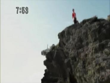 Samurai Sentai Shinkenger Episode 26  Part 3.avi_000011888