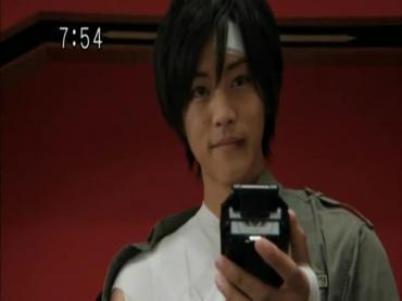 Samurai Sentai Shinkenger Episode 26  Part 3.avi_000053103