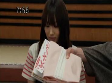 Samurai Sentai Shinkenger Episode 26  Part 3.avi_000089187