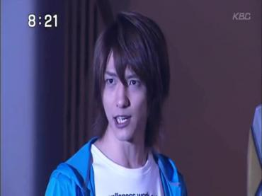 仮面ライダーディケイド 第30話「ライダー大戦・序章」2.avi_000532064