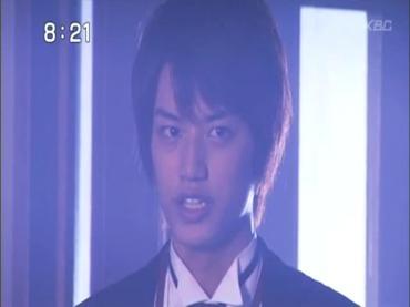 仮面ライダーディケイド 第30話「ライダー大戦・序章」2.avi_000538971