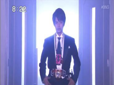 仮面ライダーディケイド 第30話「ライダー大戦・序章」2.avi_000550449