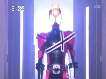 仮面ライダーディケイド 第30話「ライダー大戦・序章」2.avi_000554554
