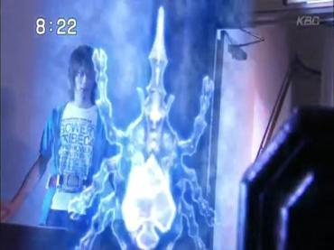 仮面ライダーディケイド 第30話「ライダー大戦・序章」2.avi_000557223