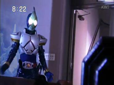 仮面ライダーディケイド 第30話「ライダー大戦・序章」2.avi_000558090