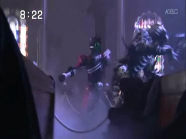 仮面ライダーディケイド 第30話「ライダー大戦・序章」2.avi_000569602