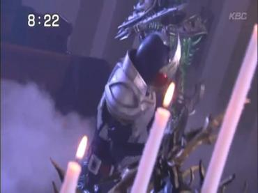 仮面ライダーディケイド 第30話「ライダー大戦・序章」2.avi_000576542