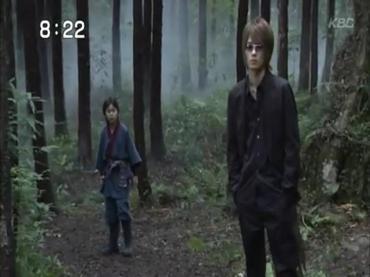 仮面ライダーディケイド 第30話「ライダー大戦・序章」3.avi_000008541