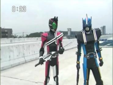 仮面ライダーディケイド 第30話「ライダー大戦・序章」3.avi_000065899
