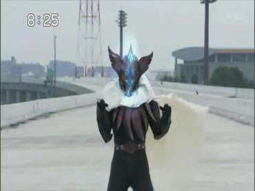 仮面ライダーディケイド 第30話「ライダー大戦・序章」3.avi_000149916