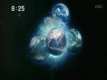 仮面ライダーディケイド 第30話「ライダー大戦・序章」3.avi_000156222