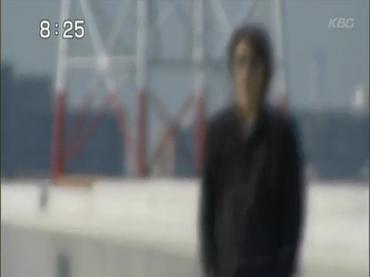 仮面ライダーディケイド 第30話「ライダー大戦・序章」3.avi_000179746