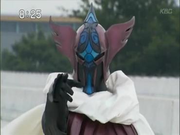 仮面ライダーディケイド 第30話「ライダー大戦・序章」3.avi_000186252