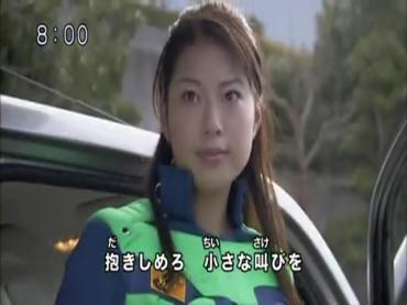 Tomica Hero Rescue Fire Episode 21  1.avi_000030908