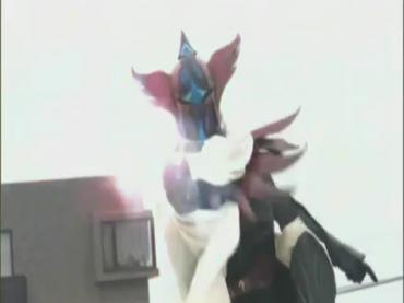 仮面ライダーディケイド 最終回 「世界の破壊者」1.avi_000053586