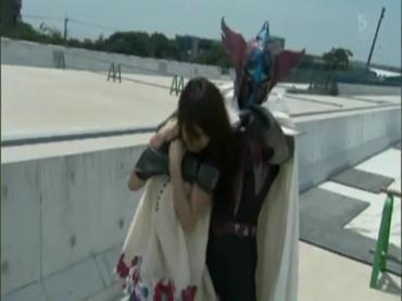 仮面ライダーディケイド 最終回 「世界の破壊者」1.avi_000068101