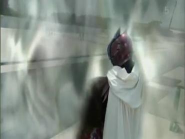 仮面ライダーディケイド 最終回 「世界の破壊者」1.avi_000070770