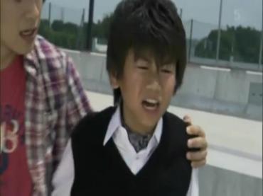 仮面ライダーディケイド 最終回 「世界の破壊者」1.avi_000085251
