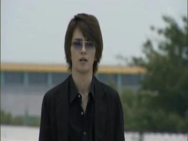 仮面ライダーディケイド 最終回 「世界の破壊者」1.avi_000103369