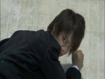 仮面ライダーディケイド 最終回 「世界の破壊者」1.avi_000121054