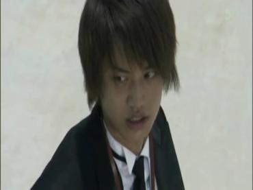 仮面ライダーディケイド 最終回 「世界の破壊者」1.avi_000134968