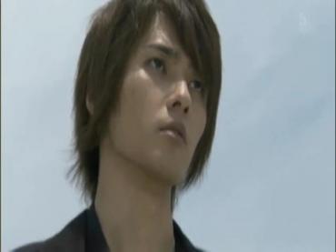 仮面ライダーディケイド 最終回 「世界の破壊者」1.avi_000146513
