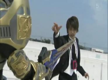 仮面ライダーディケイド 最終回 「世界の破壊者」1.avi_000160994