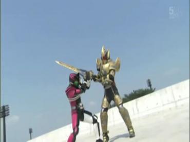 仮面ライダーディケイド 最終回 「世界の破壊者」1.avi_000170303