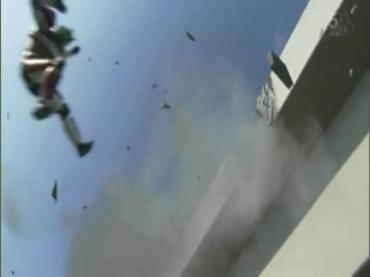 仮面ライダーディケイド 最終回 「世界の破壊者」1.avi_000216482