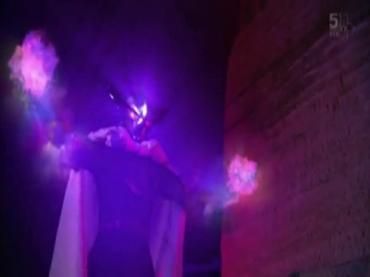仮面ライダーディケイド 最終回 「世界の破壊者」1.avi_000232832