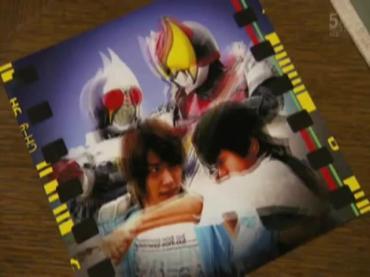 仮面ライダーディケイド 最終回 「世界の破壊者」1.avi_000300800