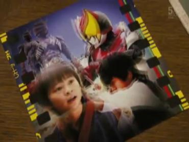 仮面ライダーディケイド 最終回 「世界の破壊者」1.avi_000303236