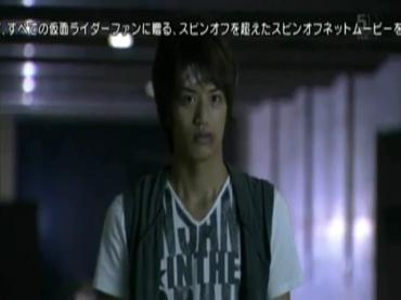 仮面ライダーディケイド 最終回 「世界の破壊者」1.avi_000415214