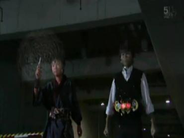 仮面ライダーディケイド 最終回 「世界の破壊者」1.avi_000474240