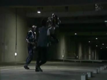 仮面ライダーディケイド 最終回 「世界の破壊者」1.avi_000478177