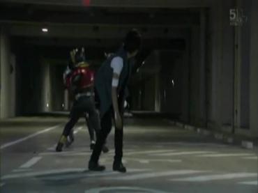 仮面ライダーディケイド 最終回 「世界の破壊者」1.avi_000495895