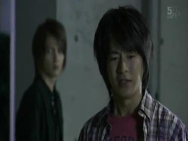 仮面ライダーディケイド 最終回 「世界の破壊者」1.avi_000521153