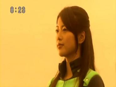 Tomica Hero Rescue Fire Episode 21 3.avi_000016144
