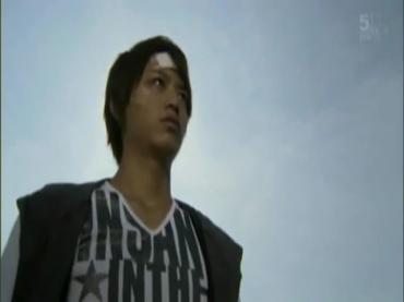 仮面ライダーディケイド 最終回 「世界の破壊者」2.avi_000012512